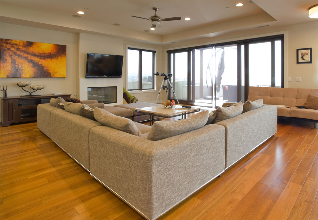 living-room-3-lr