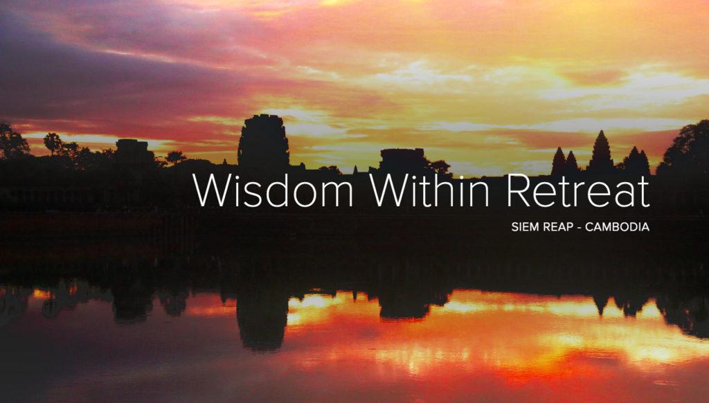 wisdom-within-retreat